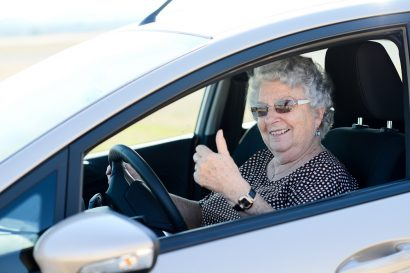 How Soon Can I Drive After Cataract Surgery Better Vision