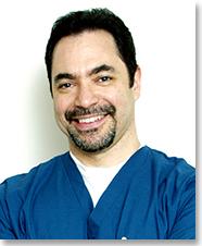 Dr. John Belardo - Advanced Laser & Cataract Center