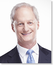 Dr. Andrew I. Caster - Caster Eye Center