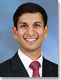 Dr. Neel R. Desai - The Weinstock Laser Eye Center