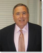 Dr. William Ellis