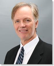 Dr. Richard B. Foulkes
