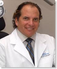 Dr. Jonathan M. Frantz - Frantz Cataract Center