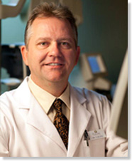 Dr. Michael Furlong - Furlong Vision Correction