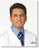 Sonny Goel, MD - LasikPlus Vision Centers Baltimore