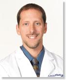 Dr. Jason Greenberg - LasikPlus Vision Center