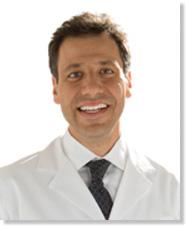 Dr. Kenneth Karp - LasikPlus Vision Center