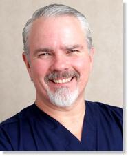 Dr. Gabriel Laczano