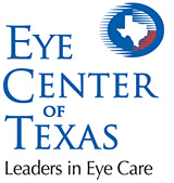 Eye Center of Texas