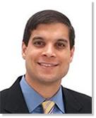 Dr. Ivan Mac - Metrolina Eye Associates