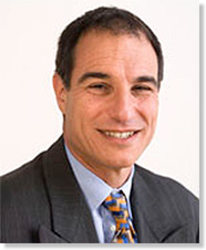 Mark R. Mandel, MD