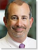 Dr. David Mittleman