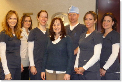 Tlc Laser Centers Laser Eye Surgery In Portland Oregon
