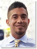 Dr. Alberto Ortiz