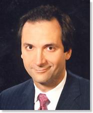 Dr. Gregory J. Pamel - Pamel Vision and Laser Group™