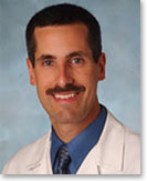 Dr. Mark Pyfer - Northern Ophthalmic Associates