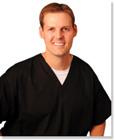 Dr. Kenneth R. Smith - Joffe MediCenter