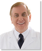 Dr. Howard Straub - LasikPlus Vision Center