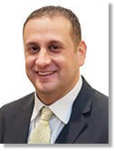 Dr. Todd Adelson - LasikPlus Eye Center