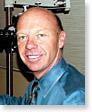 Dr. James Patterson – TLC Laser Eye Centers – Denver