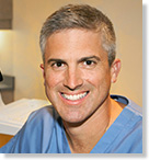 Dr. Santiago Villazon, Jr - TLC Laser Eye Centers