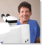 Dr. Stephen A. Wexler - TLC Laser Eye Centers