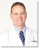 Dr. Stephen B. Whiteside - LasikPlus Vision Center - River Oaks