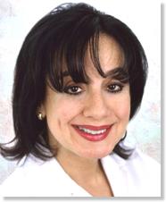 Dr. Sandra Belmont - Belmont Eye Center