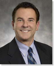 Dr. Dean Dornic - Laser Eye Center of Carolina