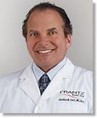Dr. Jonathan M. Frantz - Frantz EyeCare