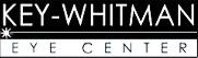 Key-Whitman Eye Center