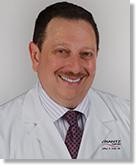 Dr. Jeffrey B. Robin - Frantz EyeCare