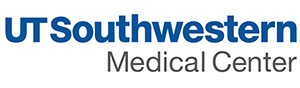 UT Southwestern Laser Center for Vision Care (Logo)