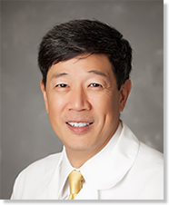 Dr. L. Shawn Wong - Eyes of Texas Laser Center