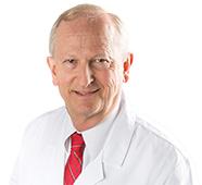 Dr. Eugene Iwanyk, M.D.
