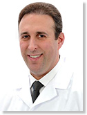 Dr. Howard Adelson - LasikPlus Eye Center