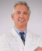 Michael Aronsky, MD