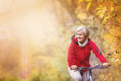older-woman-cycling-410x273.jpg