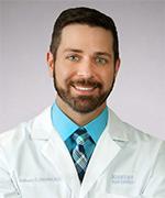 Anthony C. Zacchei, MD