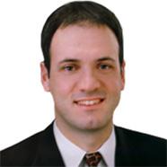 Paul F. Cacchillo, MD