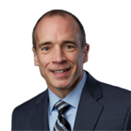 Gregory A. Eippert, MD