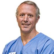 Anthony J. Lombardo, MD, PhD