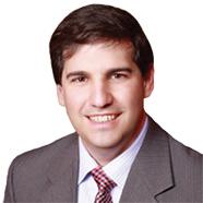 Fernando Trujillo, MD