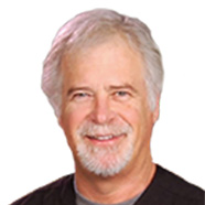 Larry Womack, MD