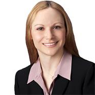Alison Zambelli, MD