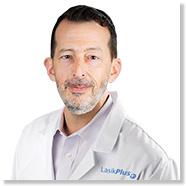 Paul A. Frascella, D.O.