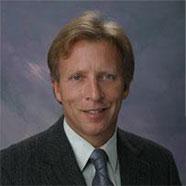 John E. Bokosky, MD