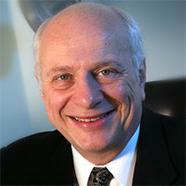Dr. Thomas L. Marvelli, MD