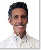 Joseph Pasternak, MD