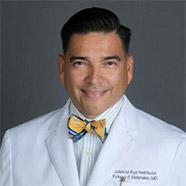 Robert Melendez, MD